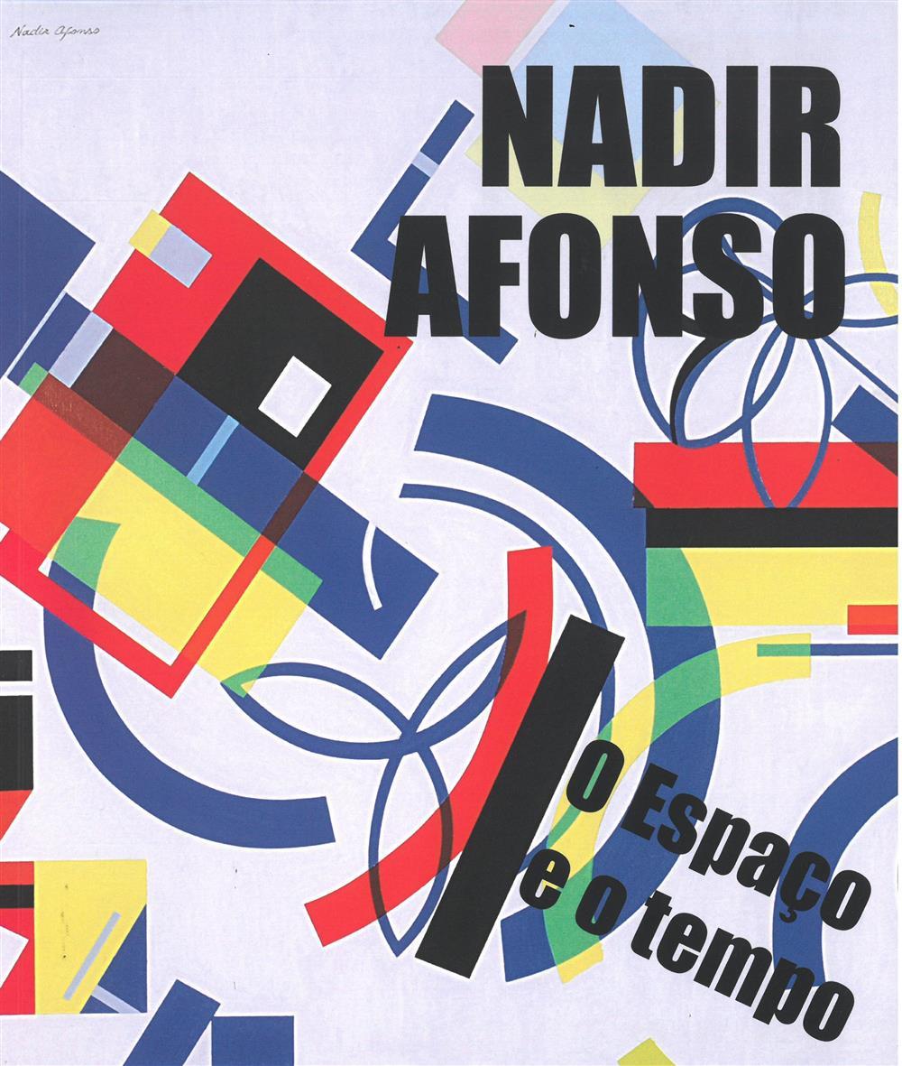 Nadir Afonso : o espaço e o tempo.jpg