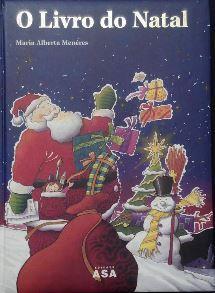 O livro do Natal.JPG