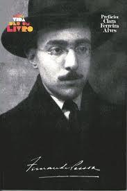 Fernando Pessoa_ensaio interpretativo da sua vida e da sua obra.jpg
