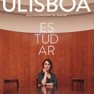 ULisboa-n.º4-out.'17.JPG