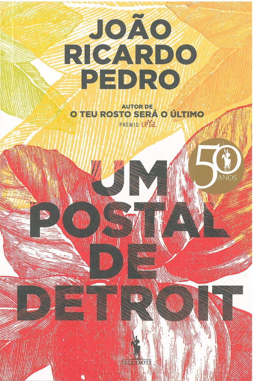 Um postal de Detroit_.jpg