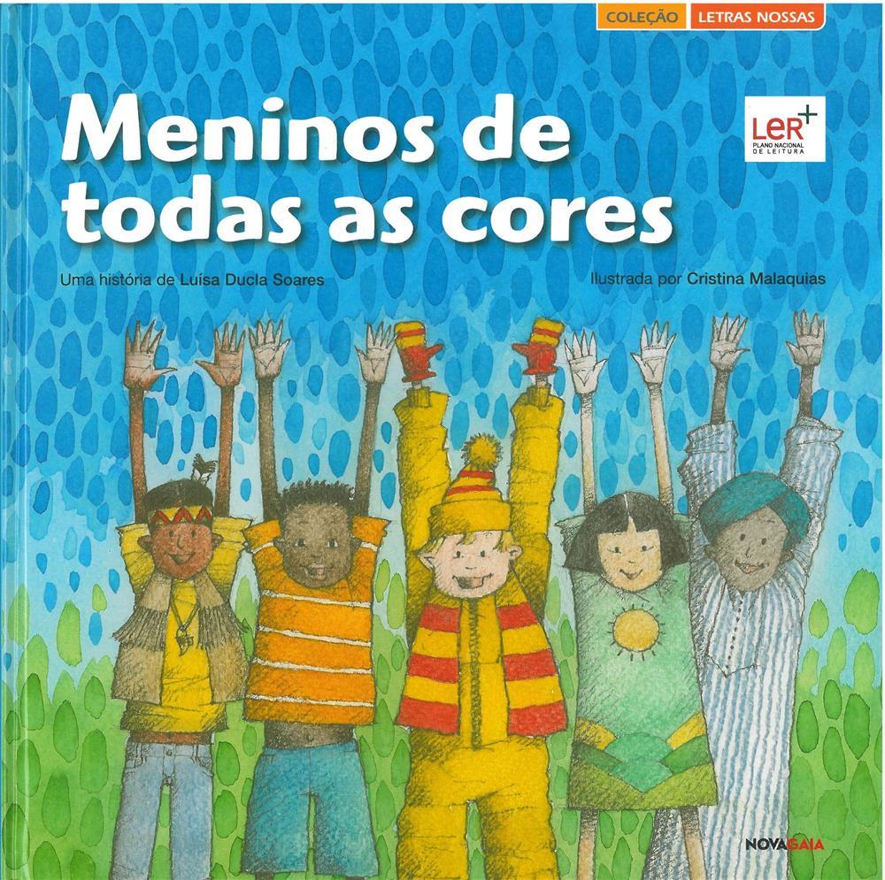 Meninos de todas as cores_.jpg