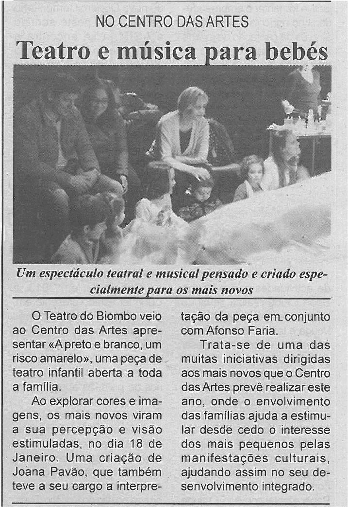 BV-1ªfev'14-p4-Teatro e música para bebés
