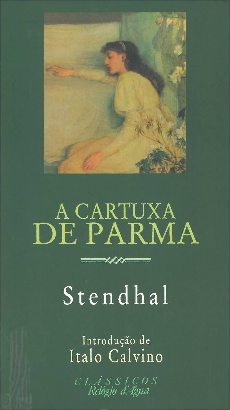 A cartuxa de Parma.jpg