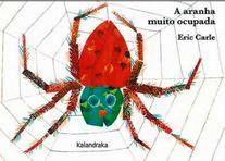 A aranha muito ocupada.jpg