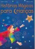 Historias-Magicas-para-Criancas.jpg