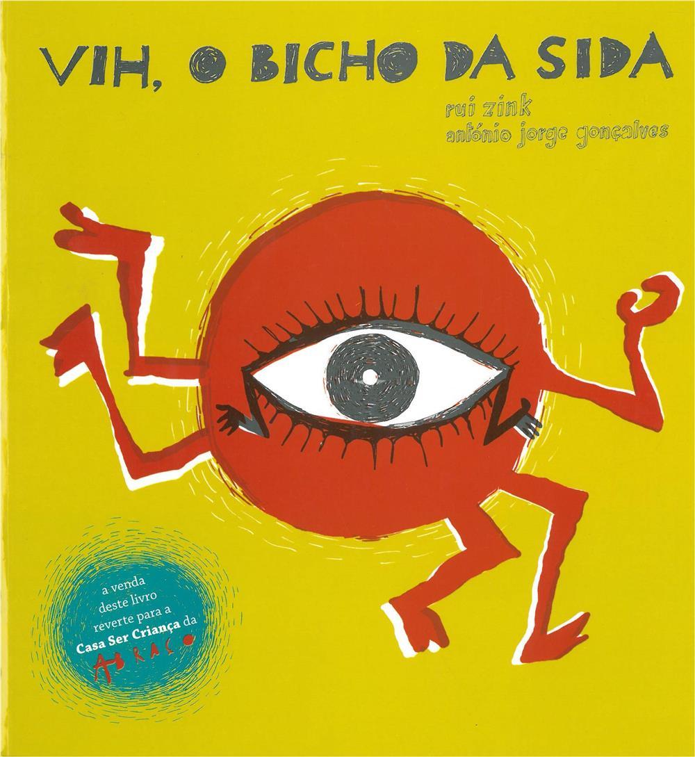 VIH, o bicho da SIDA_.jpg