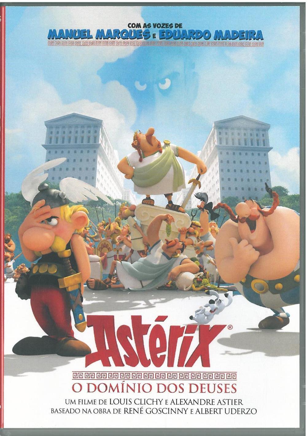 Astérix_o domínio dos deuses_DVD.jpg