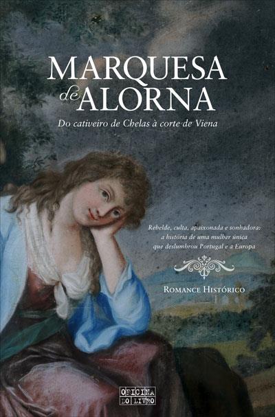 Marquesa de Alorna.jpg