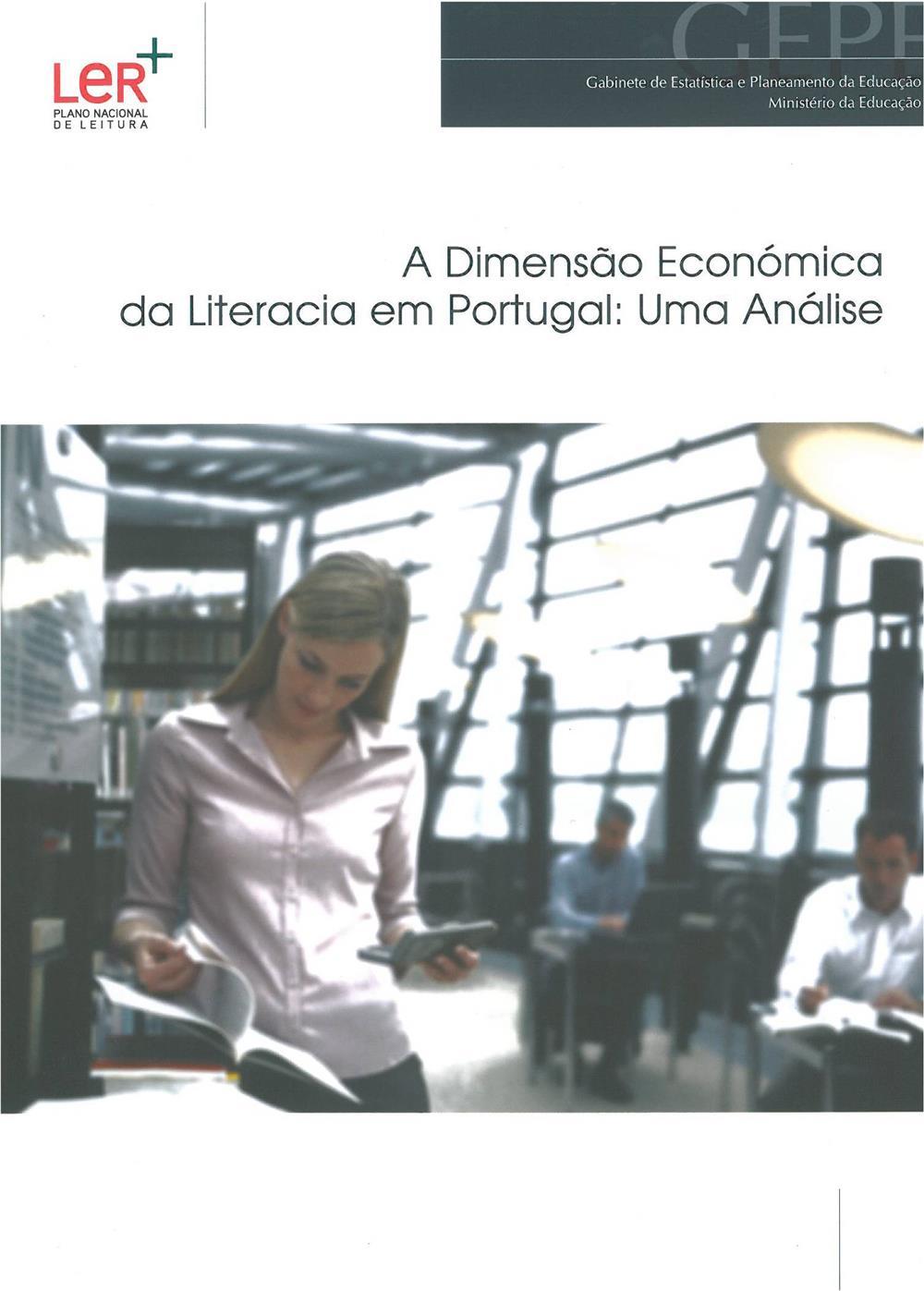 A dimensão económica da literacia em Portugal_.jpg