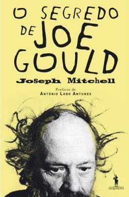 O-Segredo-de-Joe-Gould.jpg