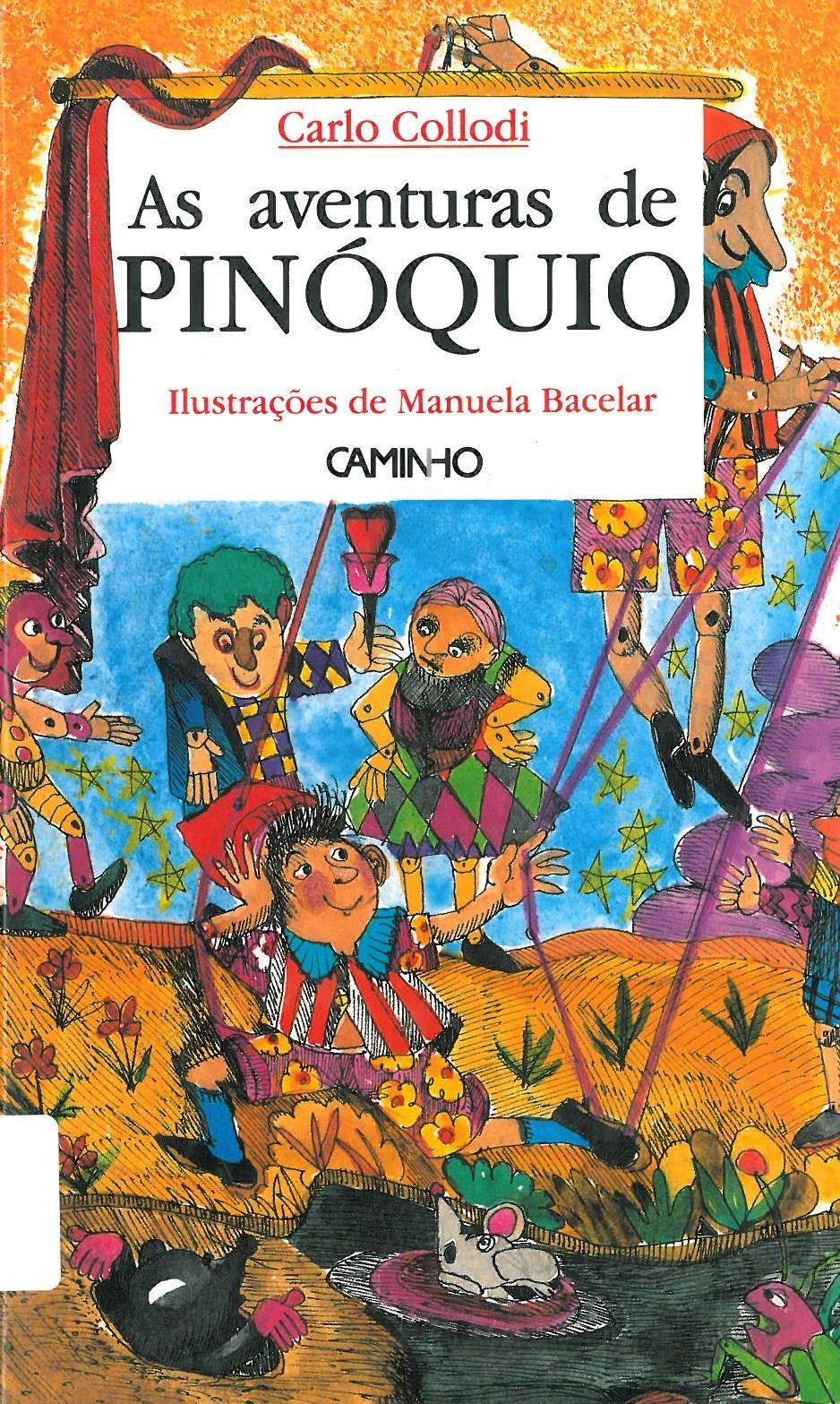 as aventuras de pinoquio.jpg