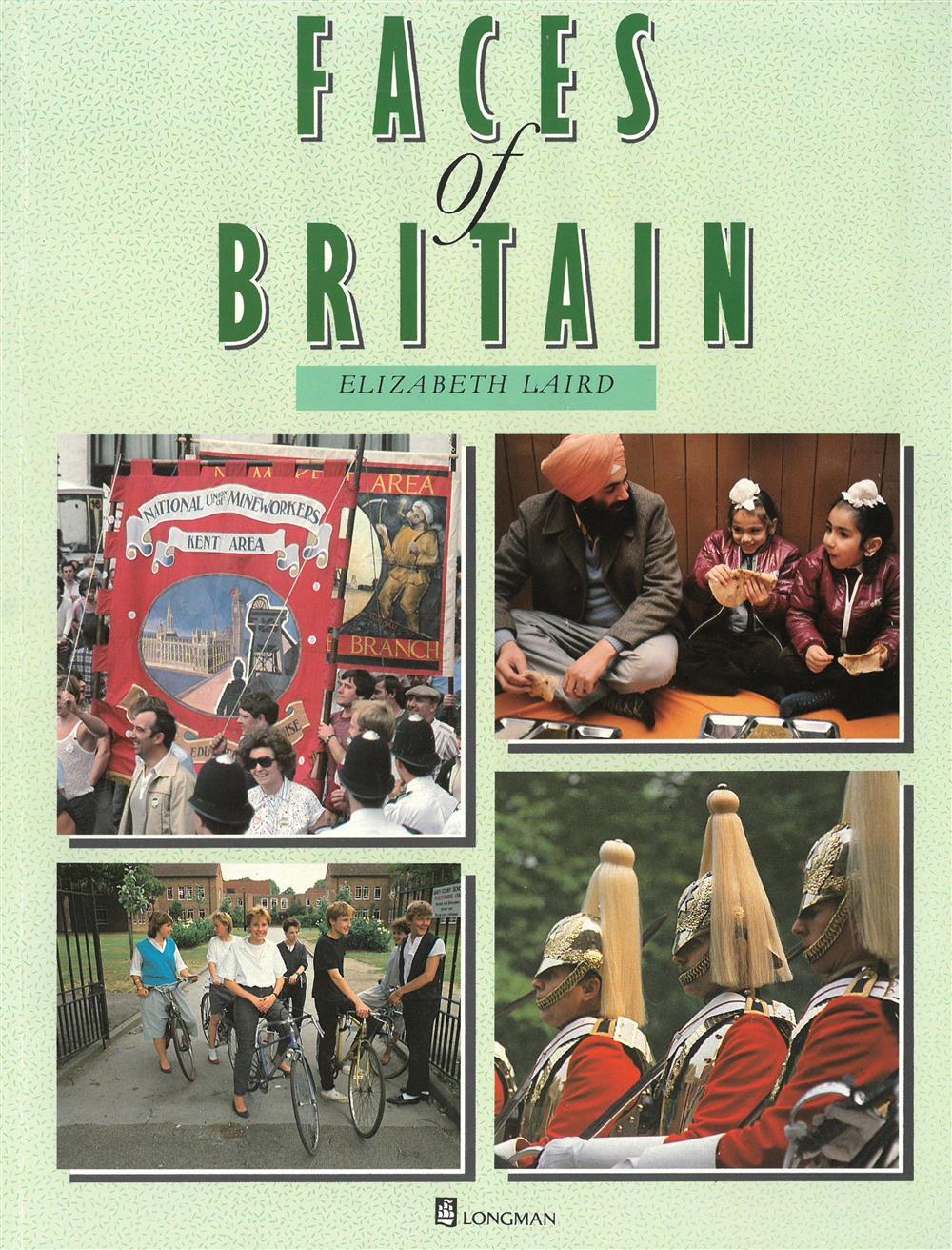 Faces of Britain.jpg