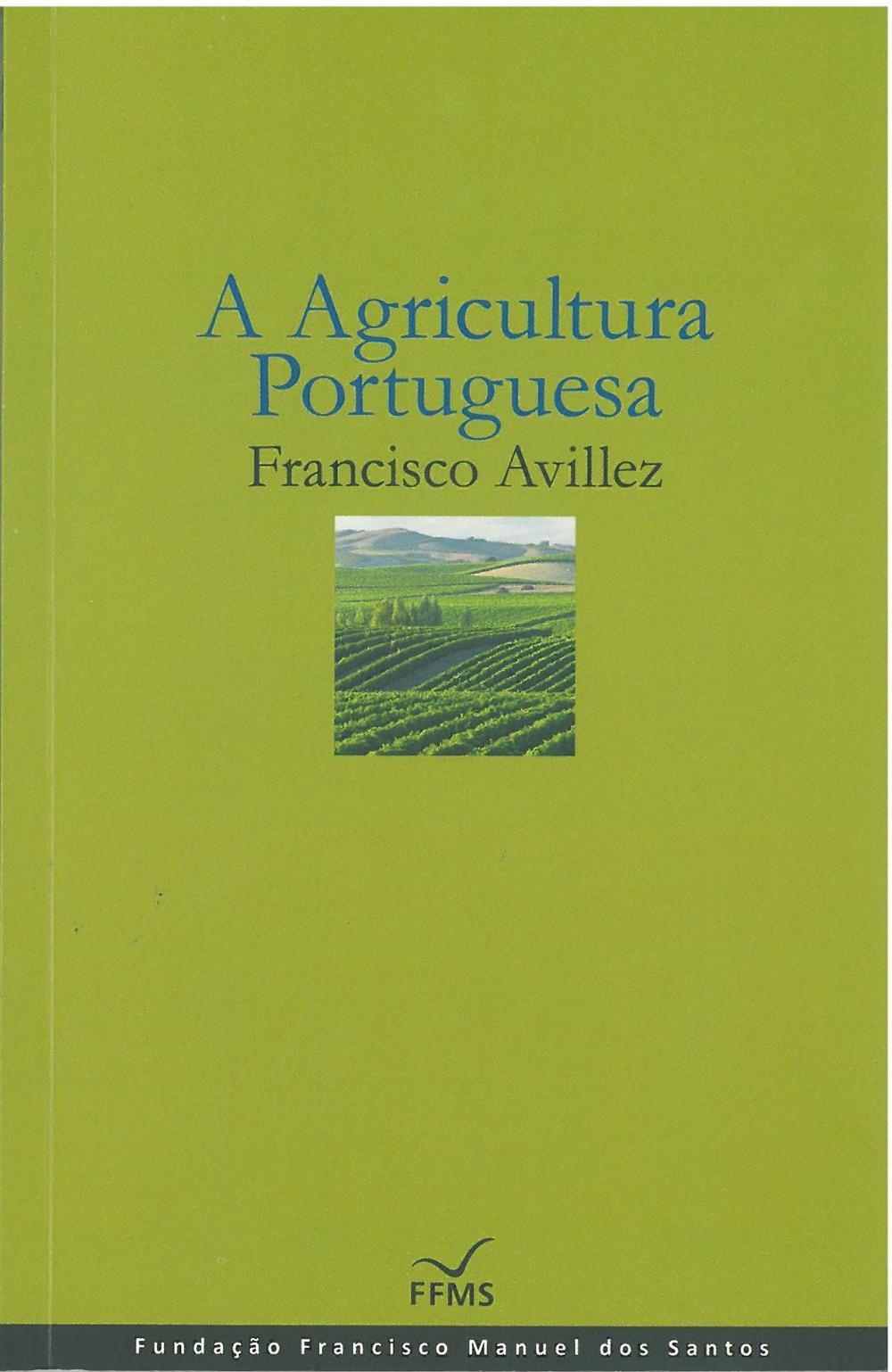 A agricultura portuguesa_.jpg