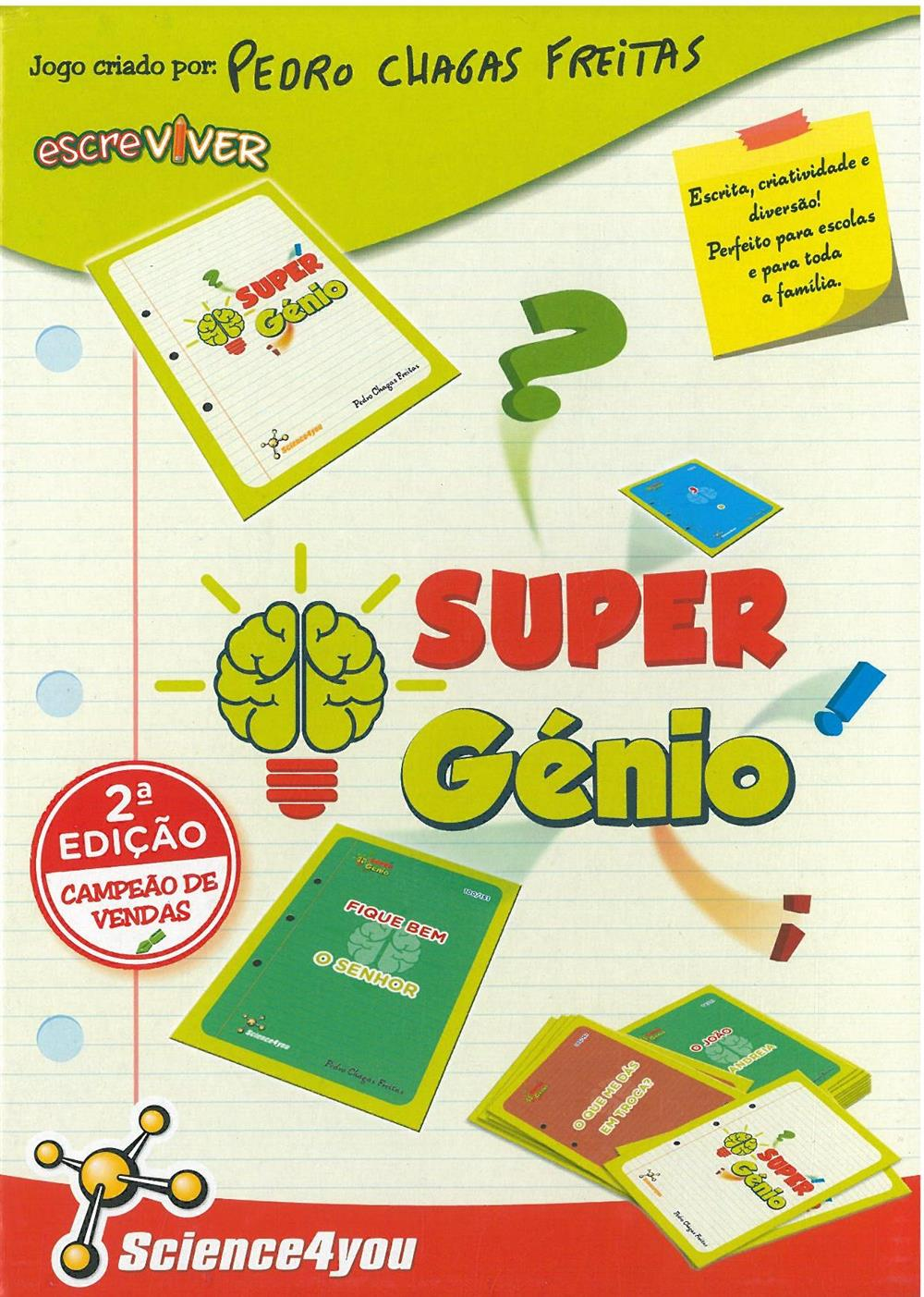 Super génio_jogos.jpg