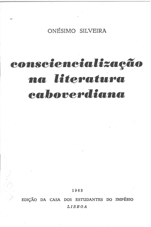 Consciencialização na literatura caboverdiana_.jpg