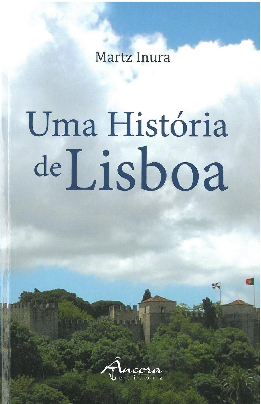 Uma história de Lisboa_.jpg