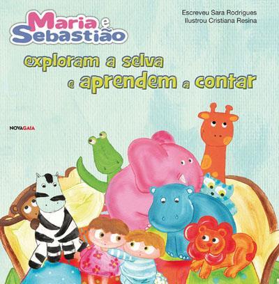 Maria-e-Sebastiao-Exploram-a-Selva-e-Aprendem-a-Contar.jpg