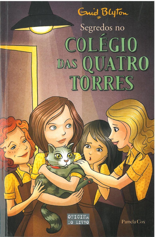Segredo no Colégio das Quatro Torres_.jpg