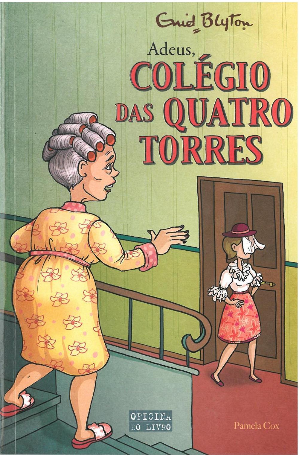 Adeus, Colégio das Quatro Torres_.jpg