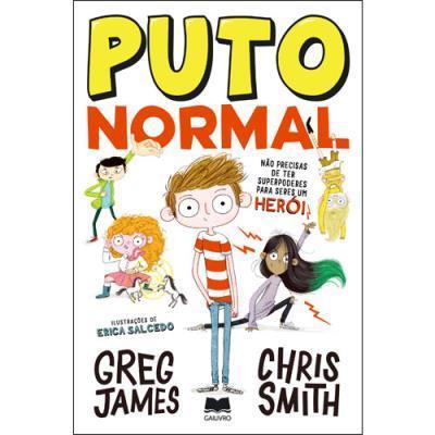 Puto-Normal.jpg