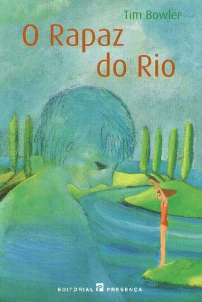 O rapaz do rio.JPG