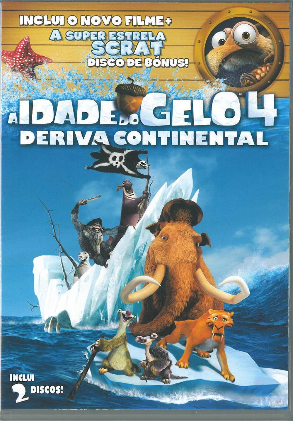 A idade do gelo 4_DVD.jpg