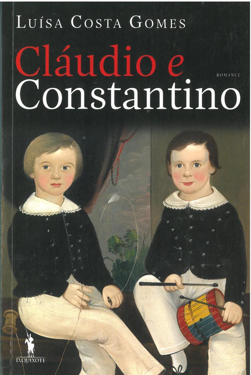 Cláudio e Constantino_.jpg