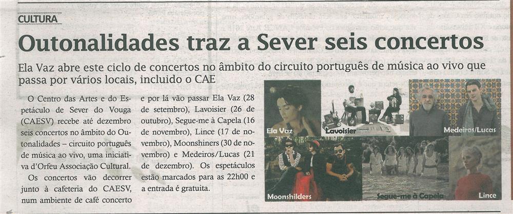 TV-set.'18-p.16-Outonalidades traz a Sever seis concertos.jpg