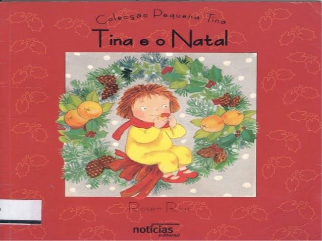 Tina e o Natal.jpg