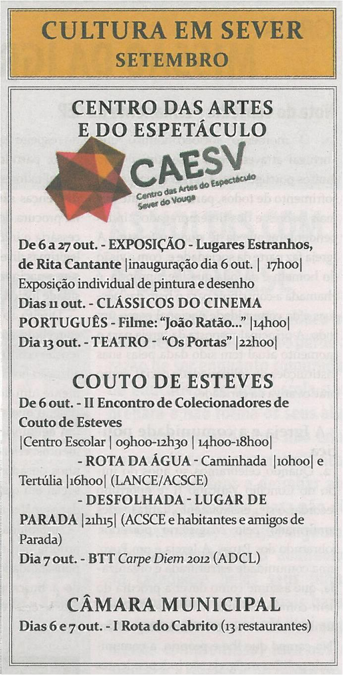 TV-out12-p15-Cultura em Sever.jpg