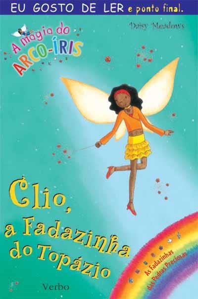 Clio-a-Fadazinha-do-Topazio.jpg