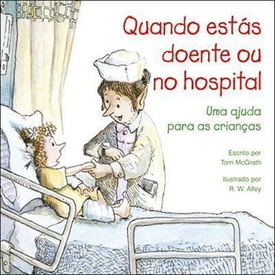 Quando-Estas-Doente-ou-no-Hospital.jpg
