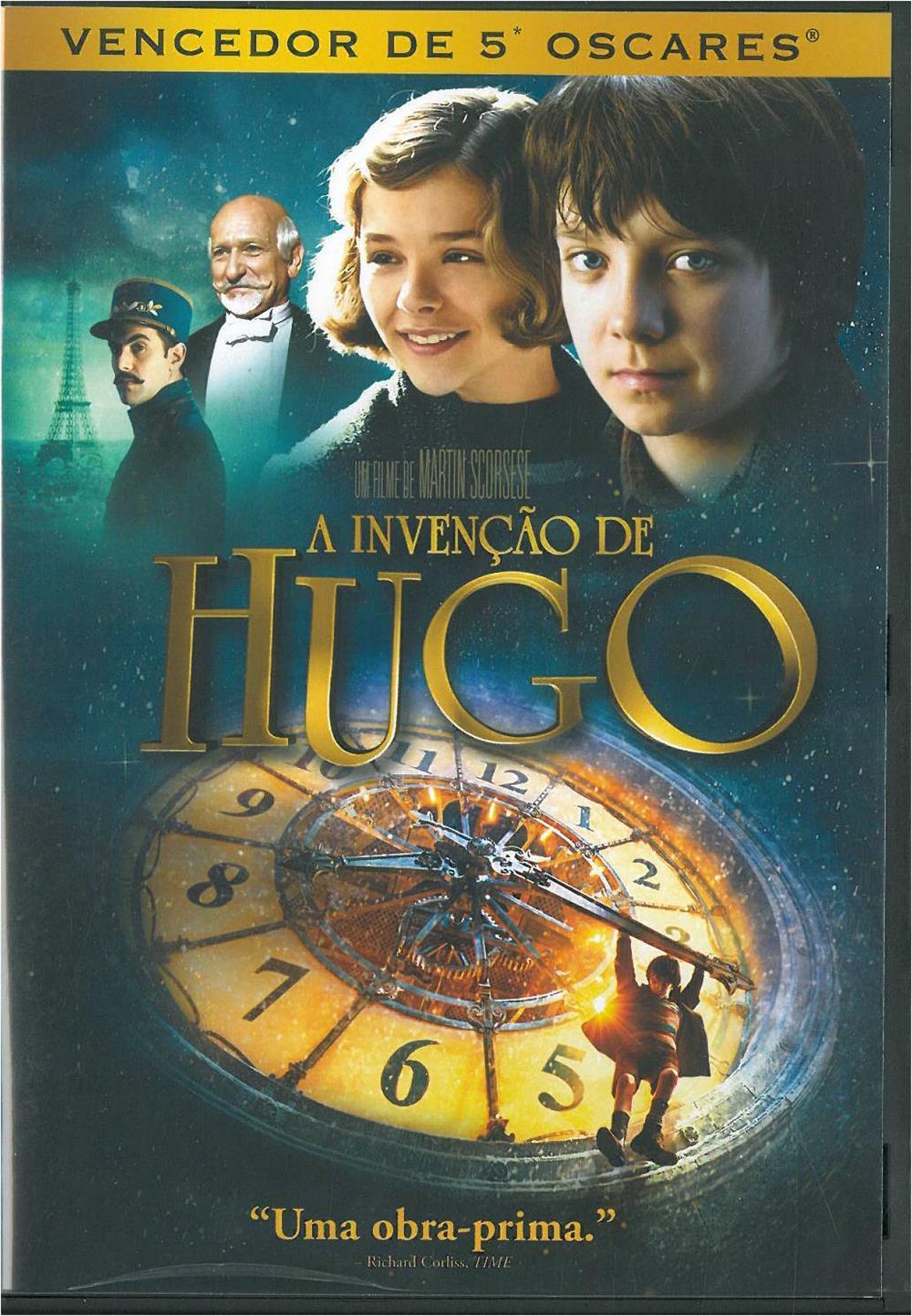 A invenção de Hugo_DVD.jpg