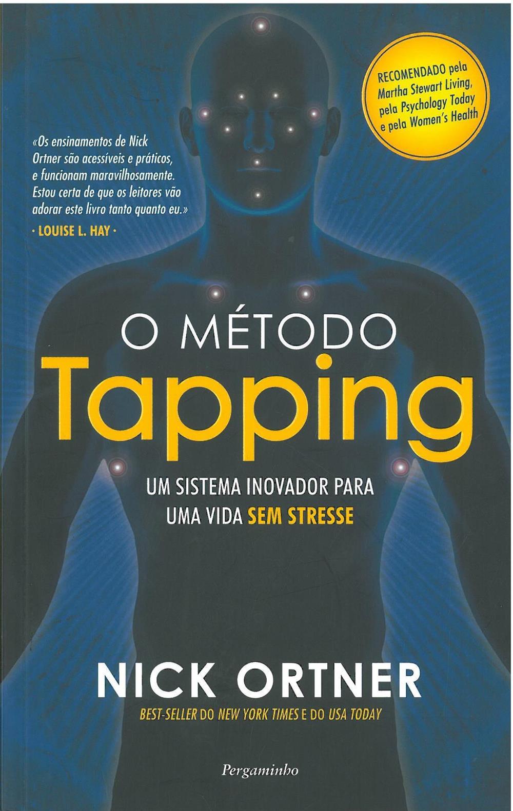 O Método Tapping_.jpg