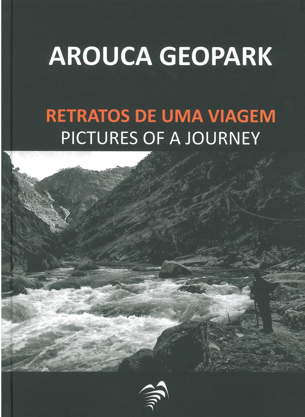 Arouca Geopark : retratos de uma viagem.jpg