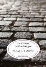 Os crimes da rua Morgue.jpg