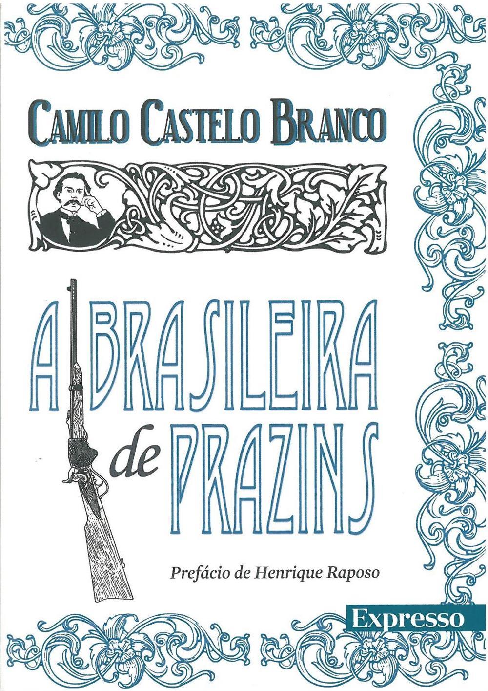 A brasileira de Prazins_.jpg