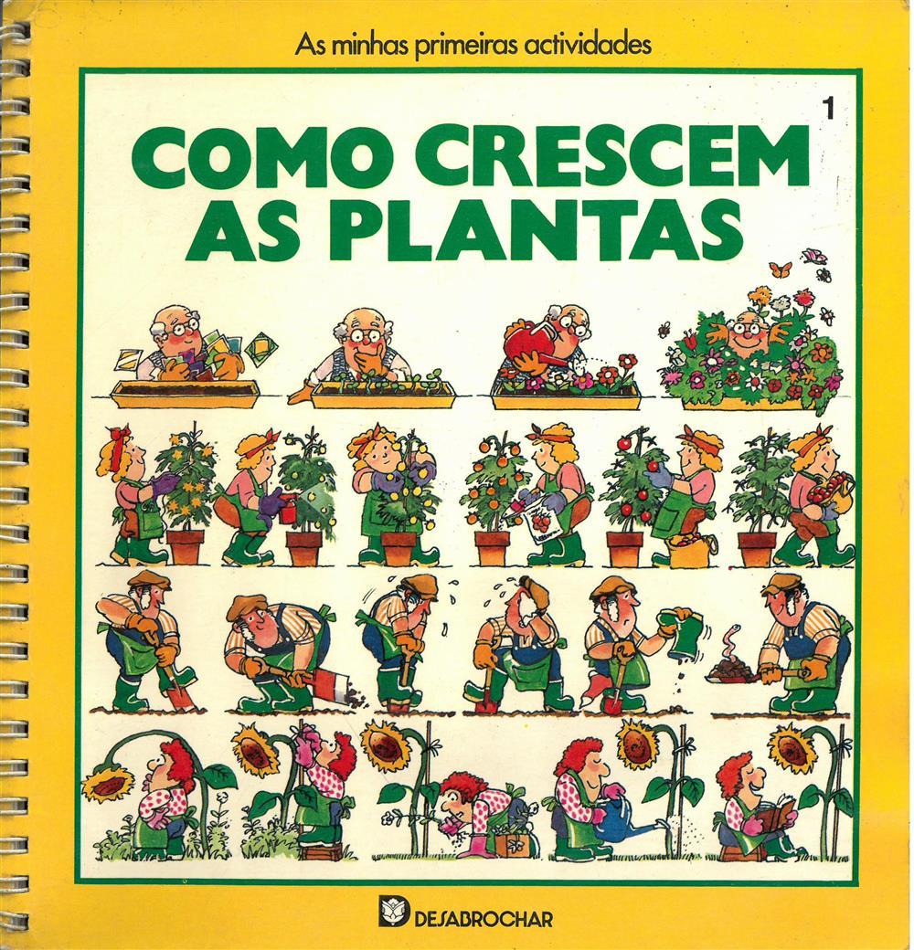 WILKES, Angela (1987). Como crecem as plantas.jpg