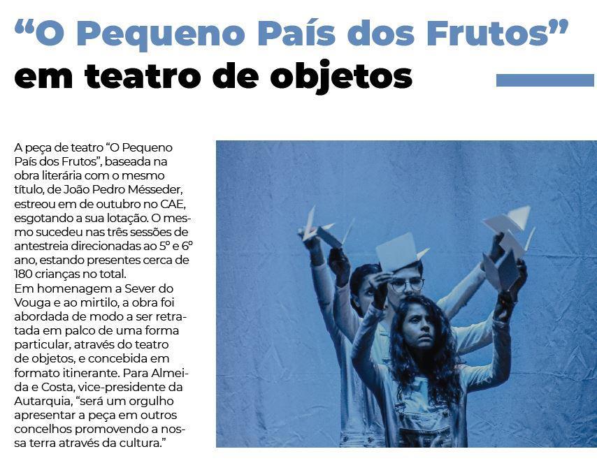 BoletimInfoSV-2.ºsem'19.-p.11-O pequeno país dos frutos : em teatro de objetos.JPG