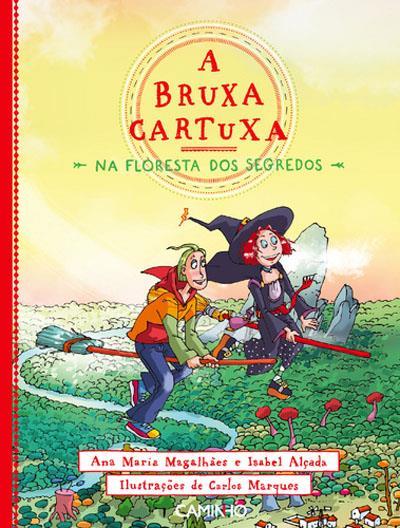 A-Bruxa-Cartuxa-na-Floresta-dos-Segredos.jpg