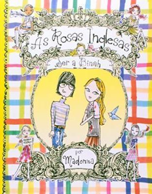As-Rosas-Inglesas-Ser-A-Binah-Volume-6.jpg