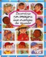 Imagem IA em PASTA_GER (Dicionário por imagens das crianças do mundo.jpg)