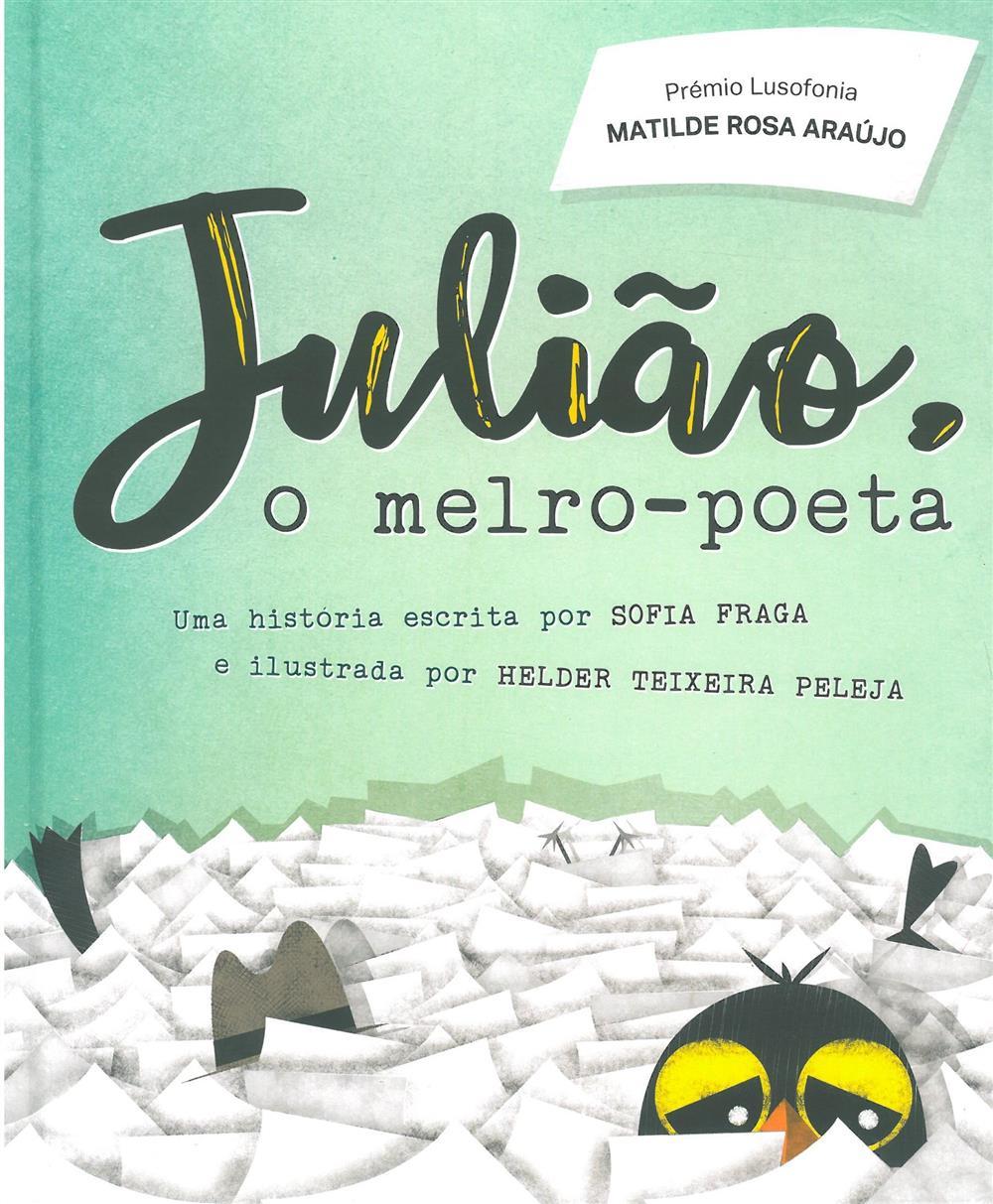 Julião, o melro-poeta_.jpg