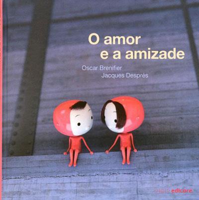 o amor e a amizade.JPG