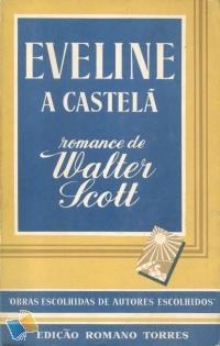 Eveline_a castelã_.jpg