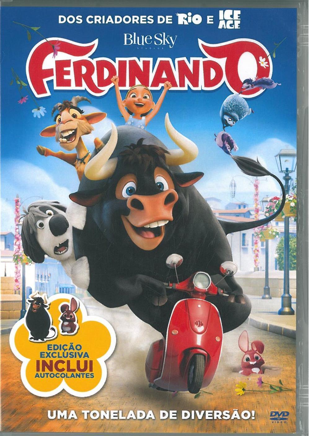 Ferdinando_DVD.jpg