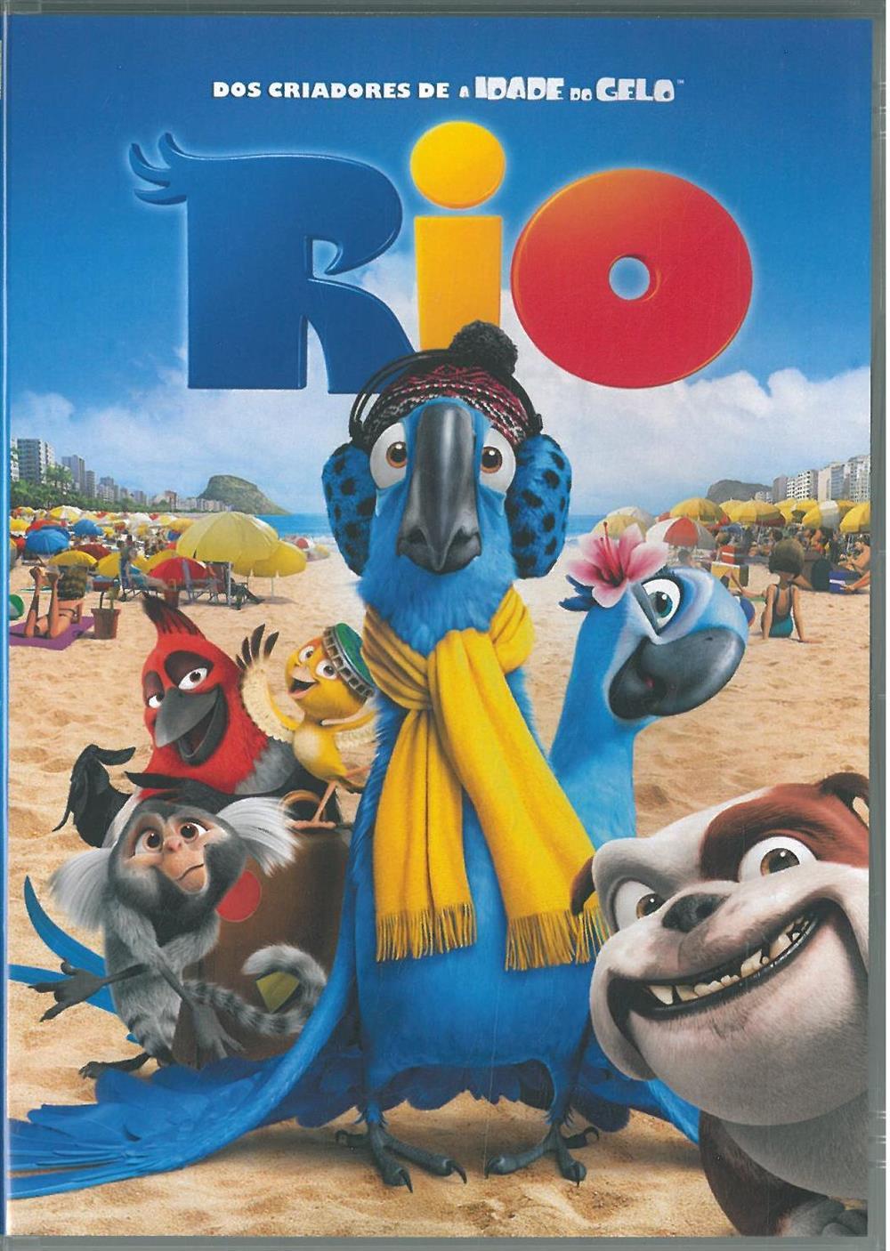Rio 1_DVD.jpg