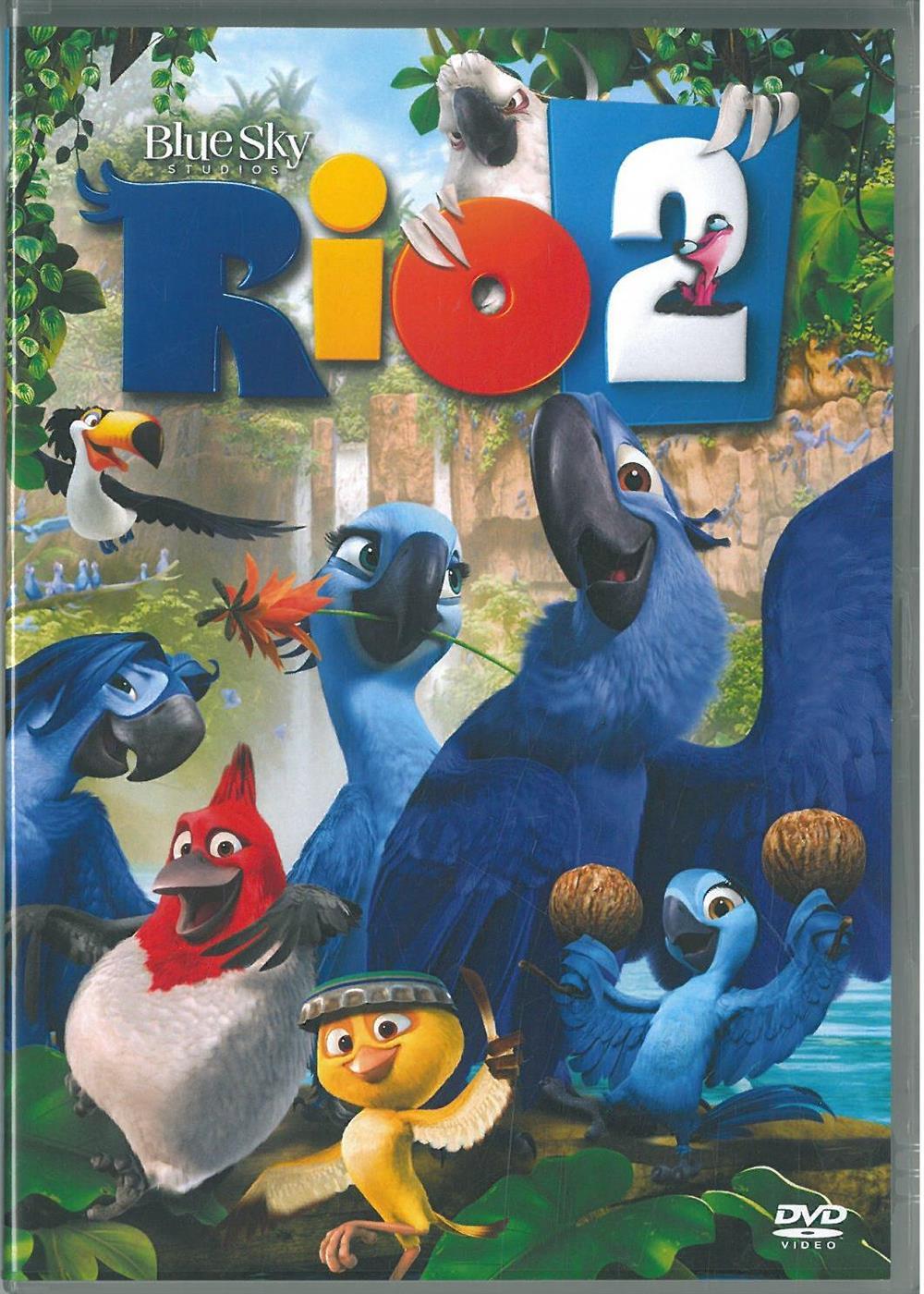 Rio 2_DVD.jpg