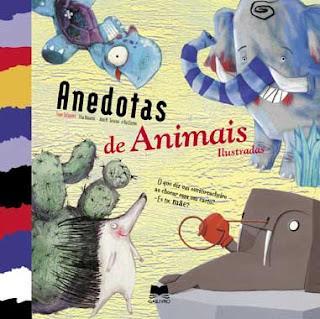 Anedotas de animais ilustradas_.jpg